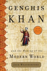 Genghis-Khan-and-the-Making-of-the-Modern-World