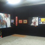 Red Ger Gallery1